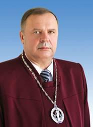 didkivsky