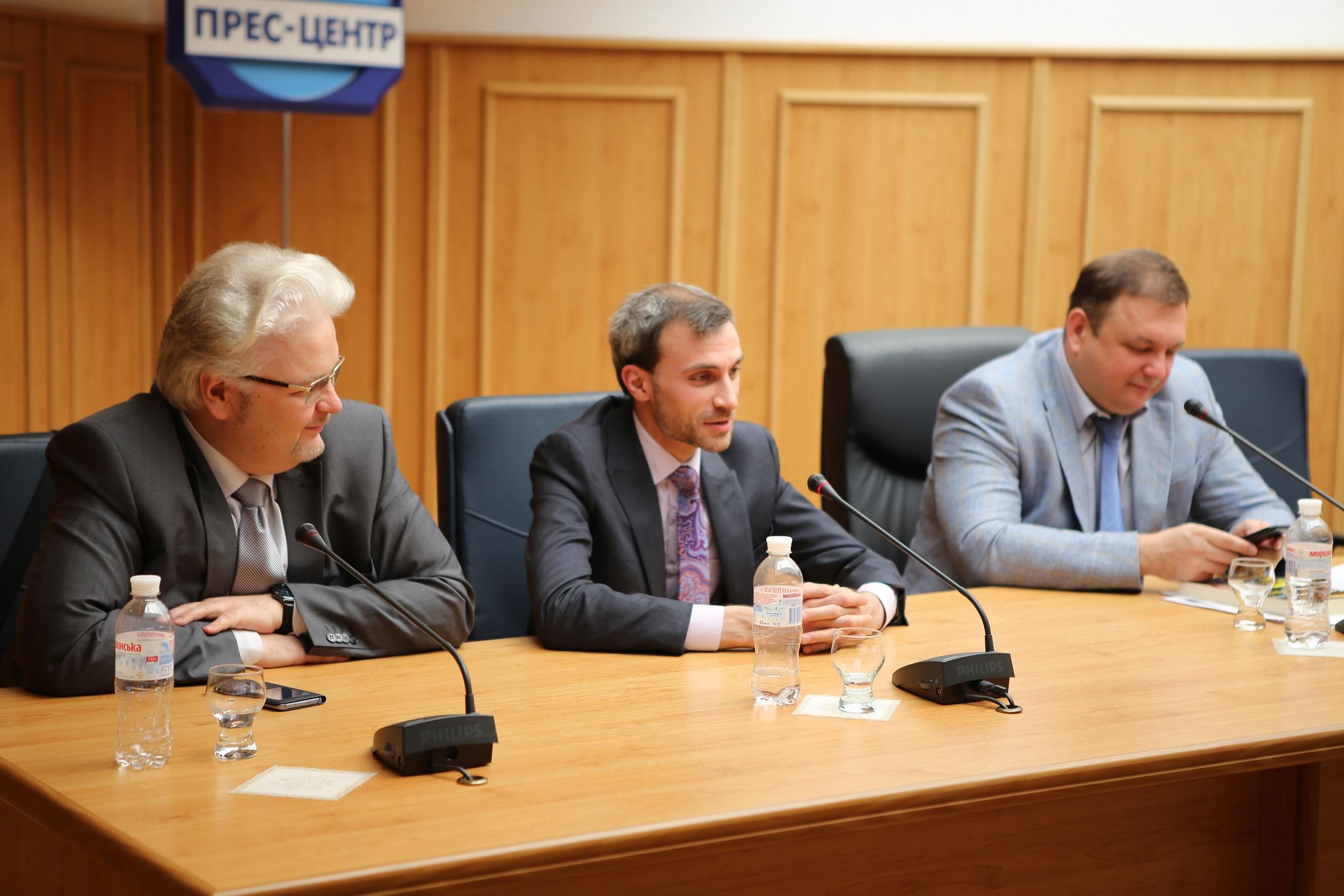 З нагоди 20-ї річниці конституційного суду україни в києві проходила міжнародна конференція конституційний контроль