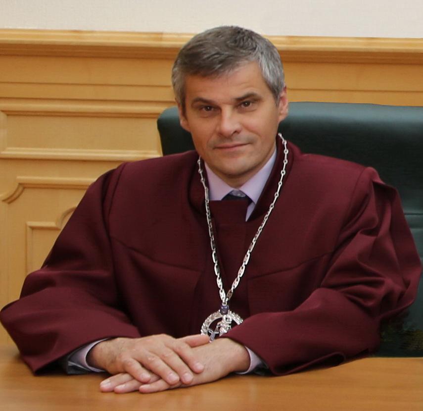 Суду україни кандидат на посаду судді касаційного адміністративного суду у складі верховного суду